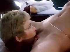 Pornographic Star At Her Best