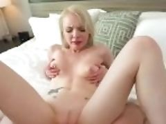 """""""waitress Point Of View - Alice Pink - Free To Fuck"""""""