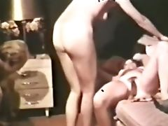 Fabulous Homemade Antique, Teenagers Porno Clip