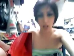 Iran_persian Unexperienced Movie From Chaturbate