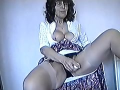 Horny Homemade Movie With Getting Off, Fixation Scenes