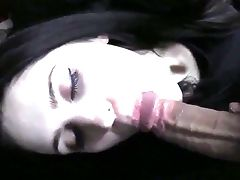 Flawless Oral Pleasure Was Given To Me By A Charming Brown-haired Nextdoor