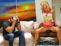 Exotic Adult Movie Star In Best Blow-job, Hd Xxx Clip