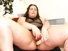 Assfuck Have Fun Time! Double Penetration Unedited Version - Part Two!