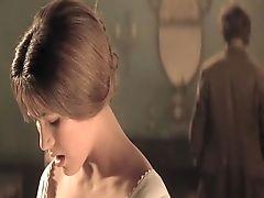 Sophie Marceau & Stephen Dillane - 'firelight' (1997)
