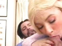 """""""busted! Fresh Series From Cherrypimps Physician Gets Caught Finger Fucking His Hot Blonde Nubile Patient"""""""