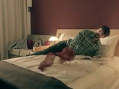 Tatort S01e972 (2016) Maike Moeller Bornstein